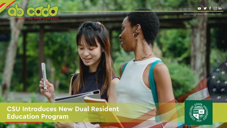 csu dual resident education program banner