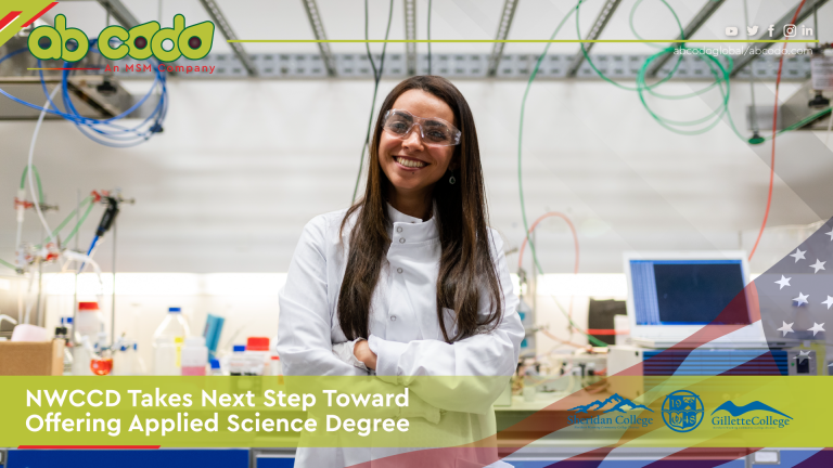 NWCCD Towards Offering Applied Science Degree